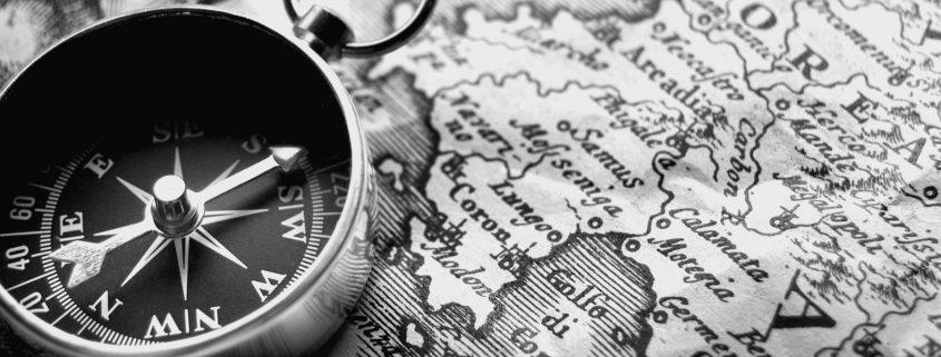 20515_miscellaneous_old_compass_and_map-cropped-1920x600-bw-CRUSHED