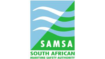 SAMSA-Corp-Logo-cropped-356x200