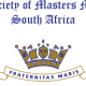 SOMMSA Logo