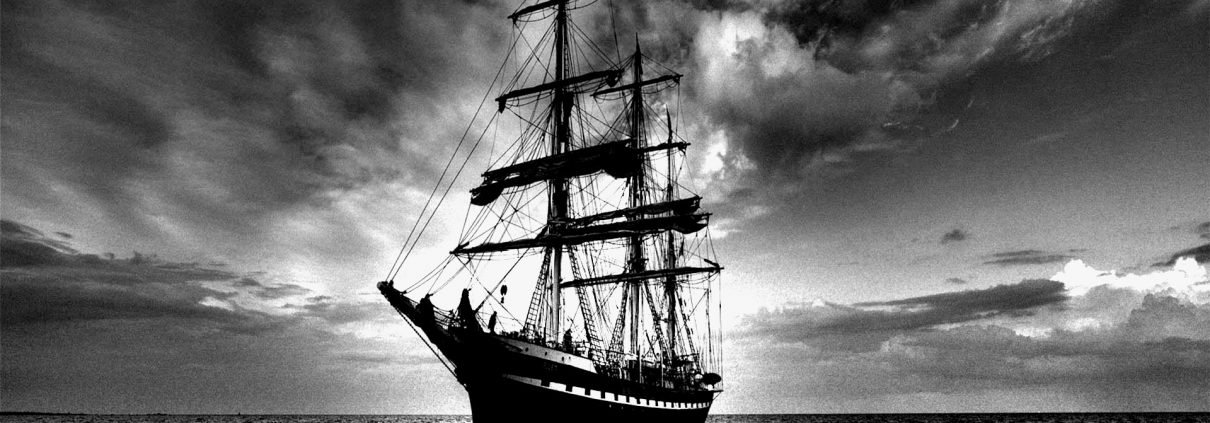 back-original-paper-ship-sailing-wallpaper-vehicles-126851-1920x1080-CRUSHED