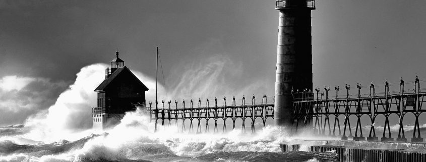 lighthouse-stormy-sea_00433531-1920x1080-cropped-bw-CRUSHED