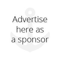 sommsa-proper-sponsor-banner-proper-200x200