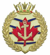 MMCanada logo