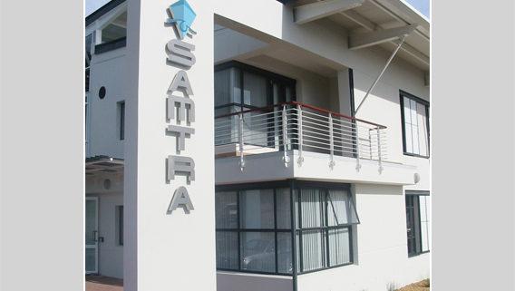 Samtra-SMS-Centre-1