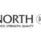 north-logo-website