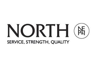 north-logo-website
