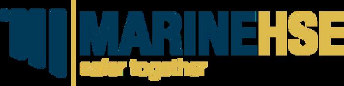 marinehse-logo