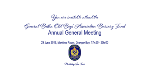 bursary-fund-agm-invite