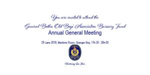 bursary-fund-agm-invite